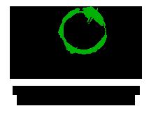 Asociación de empresas del Hormigón y Áridos del Sur